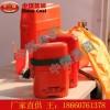 ZYX45压缩氧自救器  压缩氧自救器使用方法