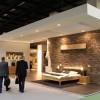 2021南京国际智能家具展览会