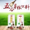 厂家加工生产oem贴牌乳酸菌苹果醋五谷杂粮椰子汁饮料等