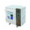 河南喜客防爆型电动机主要轴承温度及振动监测装置