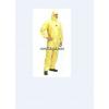 Tychem-C化学防护服,第三类液体致密型化学防护服