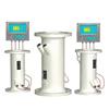 超聲波管段冷熱量表供暖空調冷卻水流量計