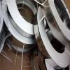 TB20110设计各类金属功能零件复合金属带材合金温控类